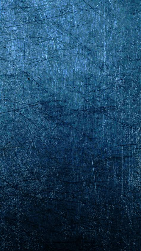 wallpaper blue mobile hd blue wallpapers for mobile wallpaper images