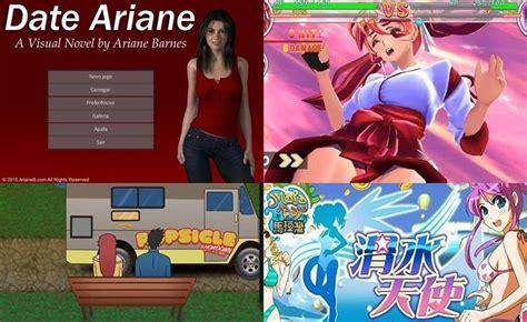 date ariane game mobile date ariane e mais veja jogos quot proibid 227 o quot no android