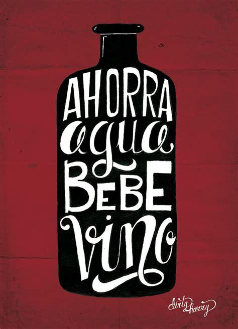 qu vino con este m 225 s de 1000 ideas sobre frases sobre vino en chistes de vino mi 233 rcoles de vino y