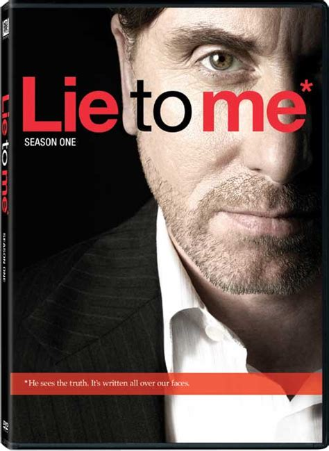 fresh off the boat season 4 dvd lie to me dvd news press release for lie to me season 1