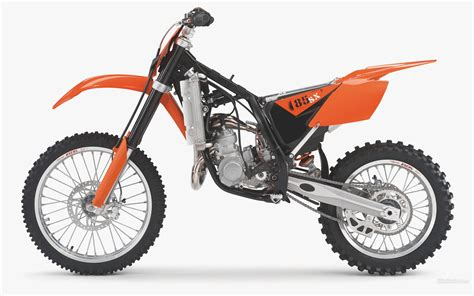 Ktm Price Ktm 85 Sx Price Owners Guide Books Motorcycles Catalog