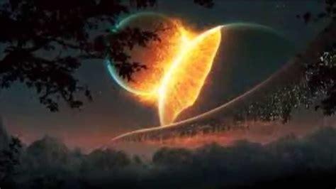 imagenes extra as de otros planetas vean estas imagenes de planetas y galaxias d youtube
