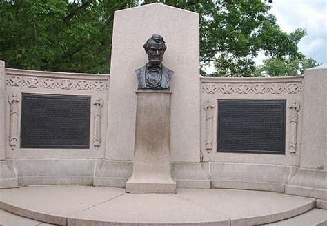 lincoln s gettysburg address 1912 lincoln s gettysburg address 1912