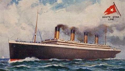 film titanic complet en français tpe sur le film titanic