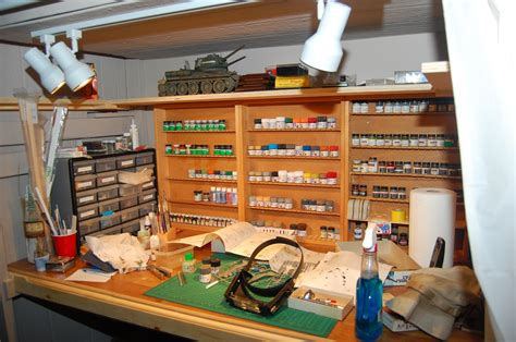 hobby work bench 1000 images about scale modeling on pinterest work