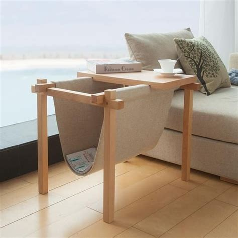 Fold Away Coffee Table 1000 Ideas About Folding Coffee Table On Furniture Legs Coffee Tables And Table