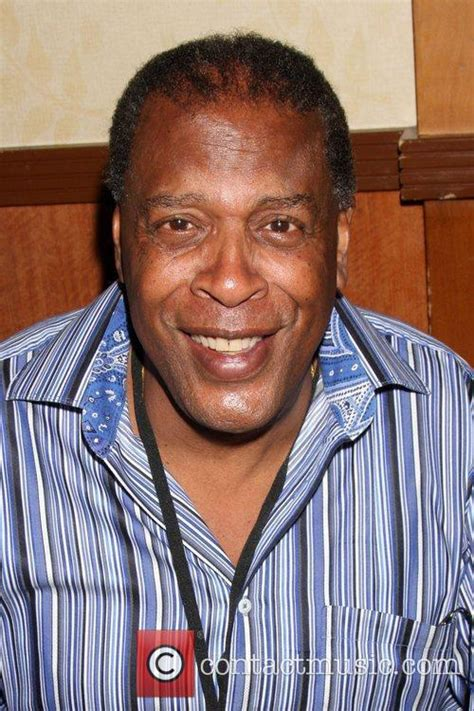 meshach taylor meshach taylor the hollywood show at the marriott convention center in burbank 2 pictures
