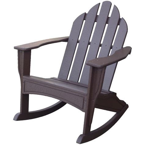 Plastic Patio Chair Plastic Patio Chairs Dollar General Patio Chair Ideas For Plastic Lawn Chairsplastic Lawn Chairs