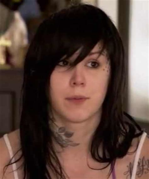 no makeup kat von d photo 23520653 fanpop page 9