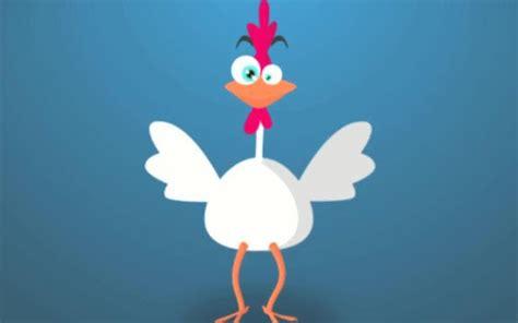 el pollito pio light android apps on google play el pollito pio light para android descargar gratis