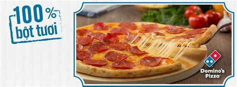 domino pizza quan 2 pizza domino quận 8
