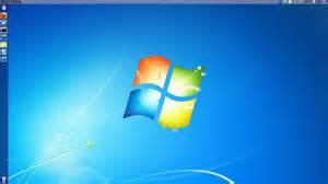 desktop themes for ubuntu 12 04 make ubuntu 12 04 look like windows 7