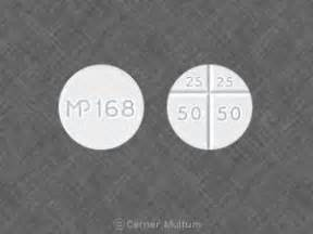 trazodone for sedation mp168 2525 5050 pill trazodone 150 mg
