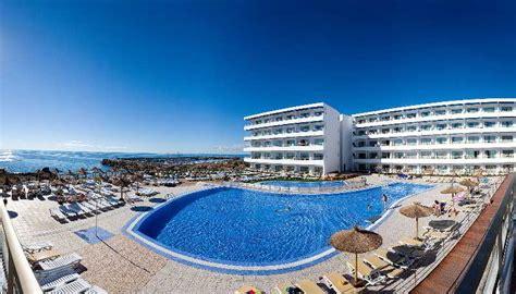 tenerife appartments aguamarina golf apartments tenerife spain easyjet holidays