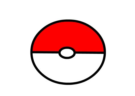 newgrounds 18 section pokeball by 5549121austin on newgrounds
