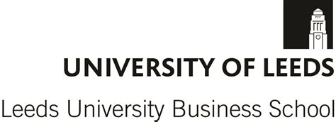 Leeds Mba Distance Learning by What Is An Mba Prospects Ac Uk