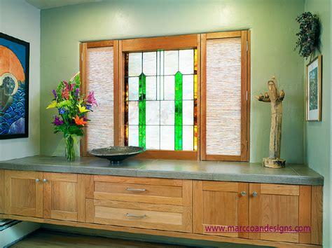 Bathroom Vanities Albuquerque Pictures For Marc Coan Designs In Albuquerque Nm 87107