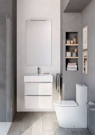 designing a small bathroom small bathroom ideas to help maximise space