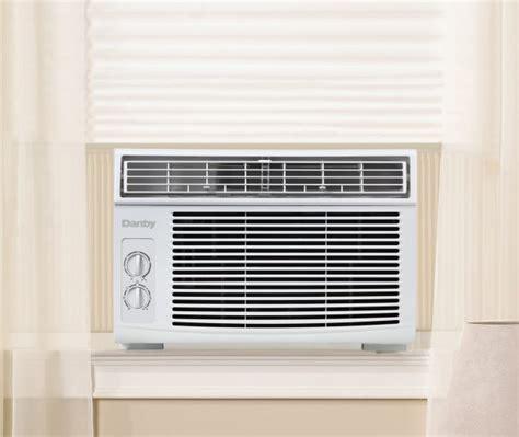 Ac Window Murah window unit air conditioner window air window air conditioner by noria 2 beli set