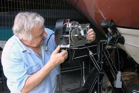 sea doo boats okc homemade electric boat winch homemade ftempo