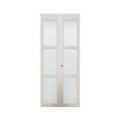 Home Depot Interior Glass Doors Interior Closet Doors Doors Windows The Home Depot