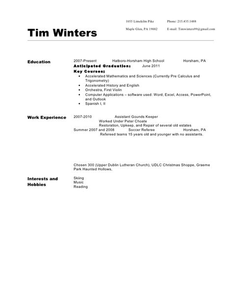 cover letter graduation date cover letter expected graduation date euthanasiaessays