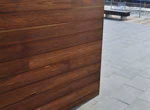 Hardwood Timber Cladding Spotted Gum Cladding Hardwood Cladding Hardwood Timber