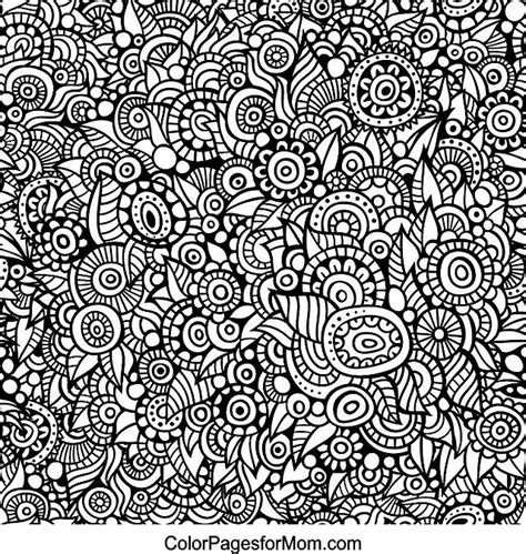doodle therapy 163 best images about color me on dovers