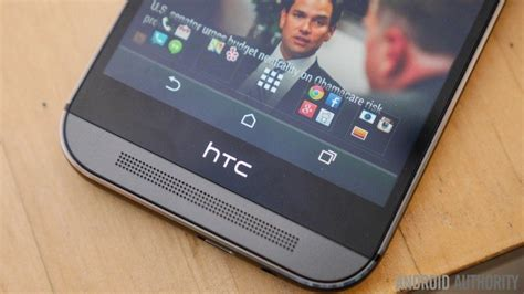 htc m8 t mobile marshmallow land for the t mobile verizon htc one m8