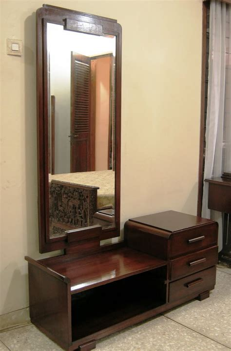 Meja Rias Klasik meja rias klasik adalah produk terbaru berkualitas dari