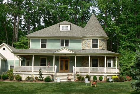 old style home plans ver fotos de casas bonitas escoja y vote por sus fotos de