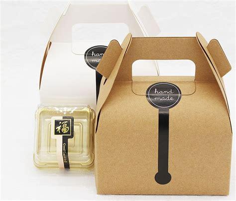 Vin179 Packing Permen Cookies Min 30pcs get cheap food packaging aliexpress alibaba