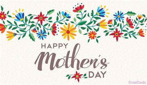 free christian mothers day card template for ms word s day ecard free s day cards