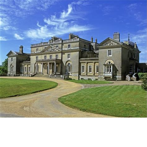 house to buy in hertfordshire 888 best images about country houses of the uk on pinterest mansions parks and