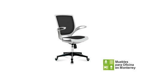 silla modernas sillas modernas monterrey magonz