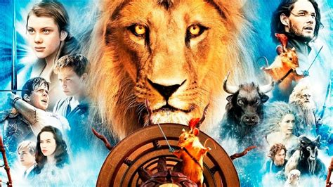 youtube film narnia 3 full movie las cr 243 nicas de narnia 3 la traves 237 a del viajero del alba