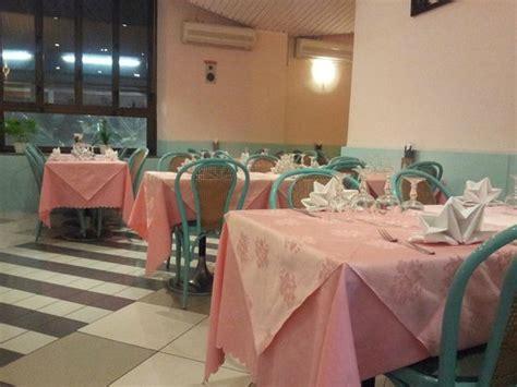ristoranti vicino co dei fiori ristorante pizzeria italo cinese basilico varese