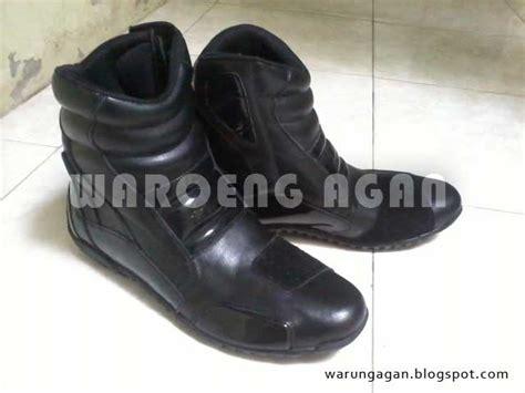Sepatu Agan warung agan sepatu rvr
