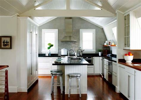 beadboard ceiling kitchen beadboard kitchen ceilings design ideas