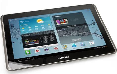 Tablet 10 Inch Terbaik 10 tablet android terbaik 2014