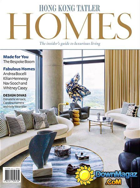 home design magazine hong kong home design magazine hong kong how clever design made