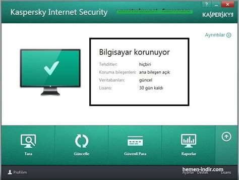 kaspersky trial resetter 2015 english kaspersky trial resetter 2015 full download serial crack indir