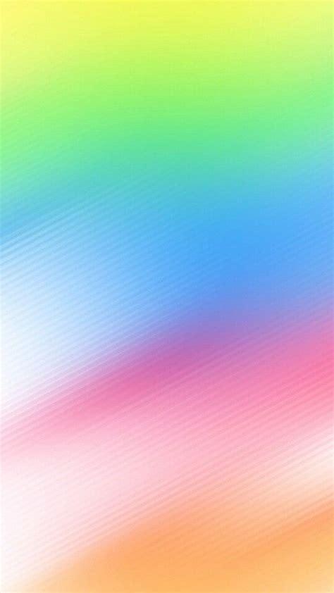 wallpaper ios pink 695 best 176 176 wallpaper s 3 176 176 images on pinterest