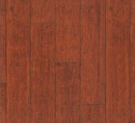 Buy Hand Scraped Strand Woven Bamboo by CFS Hardwood