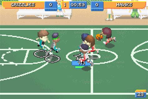 backyard sports download backyard sports basketball 2007 download game gamefabrique