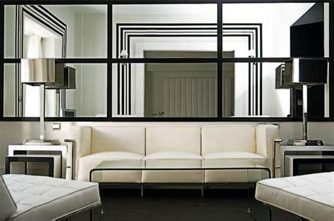 wohnzimmer spiegel deko spiegel wohnzimmer moderne wohnzimmer spiegel and