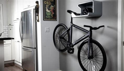 creative bike storage 21 creative indoor bike storage ideas for space saving