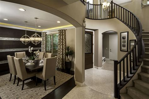 pulte homes pulte homes floor plans las vegas