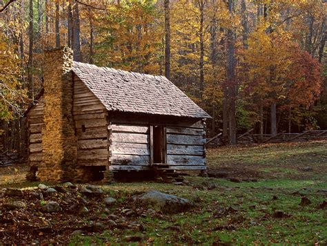 Born In A Log Cabin by 4 Trivia Questions About Jimmy