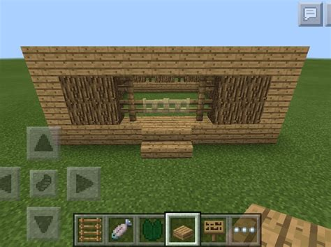 how to make a simple house in minecraft how to make a simple minecraft house snapguide